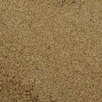 Песок в Кирово-Чепецке