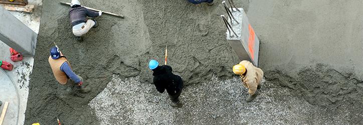 Строительные услуги в Кирово-Чепецке